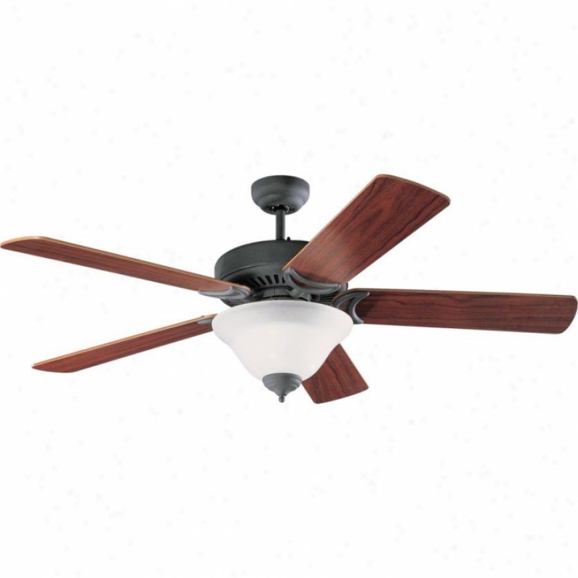 1575ble-07 - Sea Gull Lighting - 1575ble-07 > Ceiling Fans