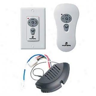16007-15 - Sea Gull Lighting - 16007-15 > Ceiling Fan Controls