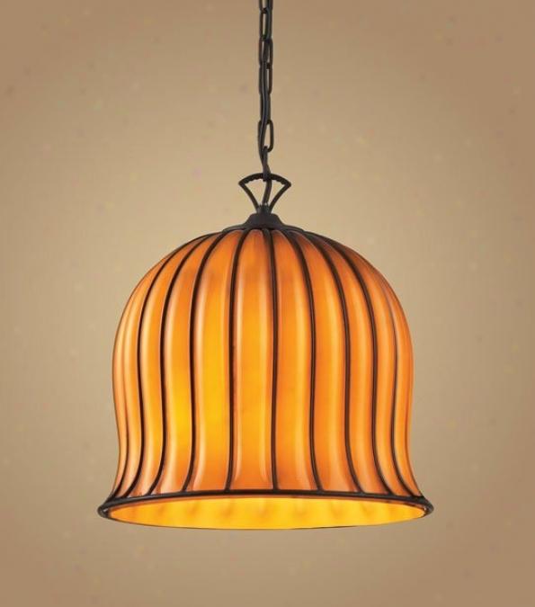 1604_1 - Elk Lighting - 1604_1 > Pendants