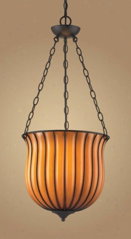 1605_3 - Elk Lighting - 1605_3 > Pendants