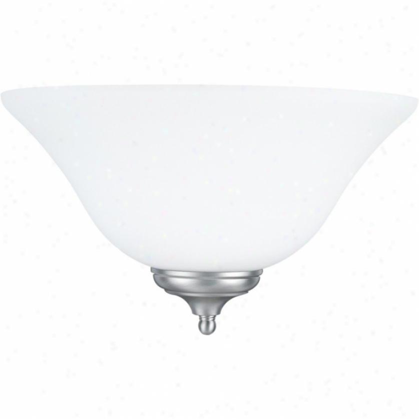1621ble-999 - Sea Cheat Lighting - 1621ble-999 > Buoyant Kits