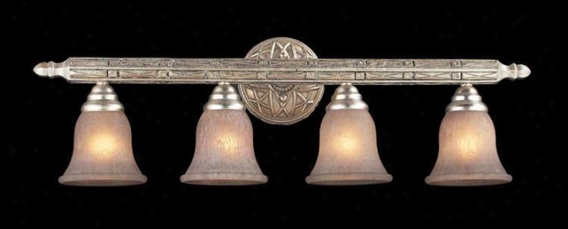 1853_4 - Elk Lighting - 1853_4 > Wall Lamps