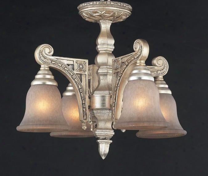 1855_4 - Elk Lighting - 1855_4 > Chandeliers