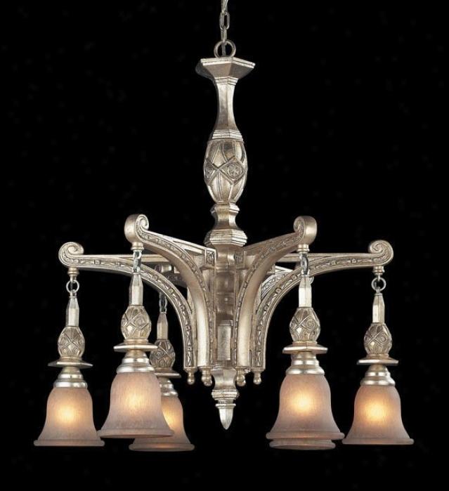 1856_6 - Elk Lighting - 1856_6 > Chandeliers