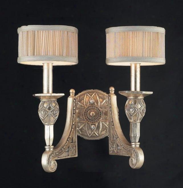 1861_2 - Elk Lighting - 1861_2 > Wall Lamps