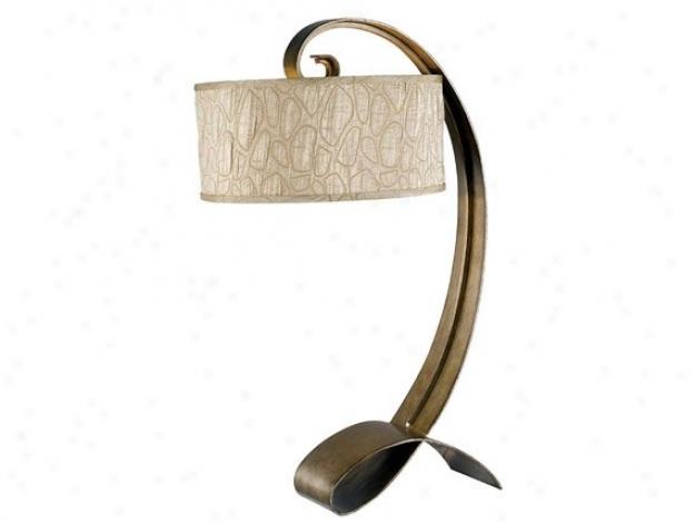 20090smb - Kenroy Home - 20090smb > Table Lamps