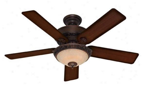 20552 - Hunter - 20552 > Ceiling Fans