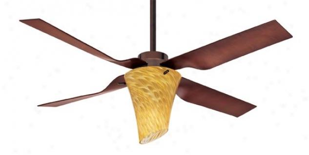 21188 - Hunter - 21188 > Ceiling Fans