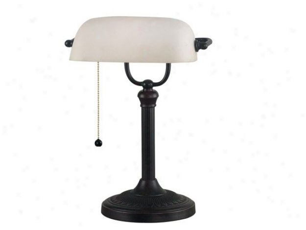 21394orb - Kenroy Domestic - 21394orb > Table Lamps