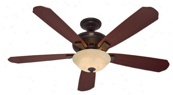 21711 - Hunter - 21711 > Ceiling Fans