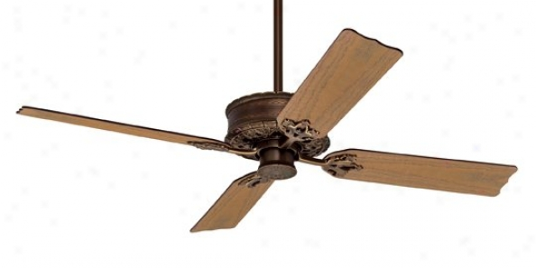 21899 - Hunter - 21899 > Ceiling Fans