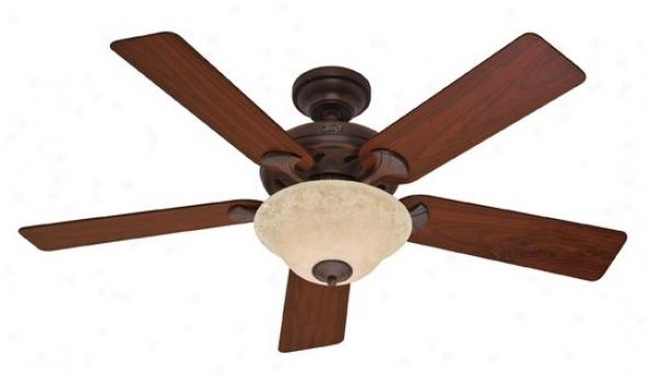 22388 - Hunter - 22388 > Ceiling Fans