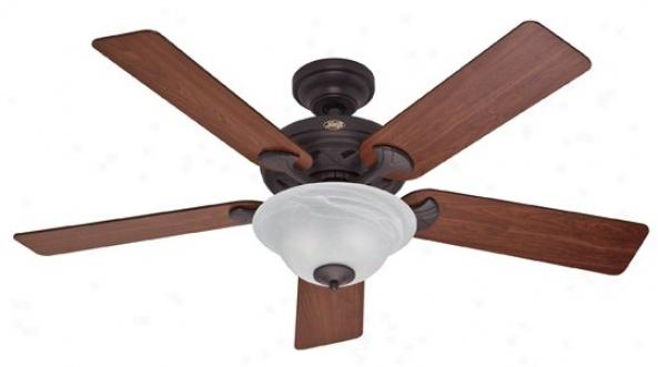 22465 - Hunter - 22465 > Ceiling Fans