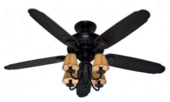 22720 - Hunter - 22720 > Ceiling Fanns