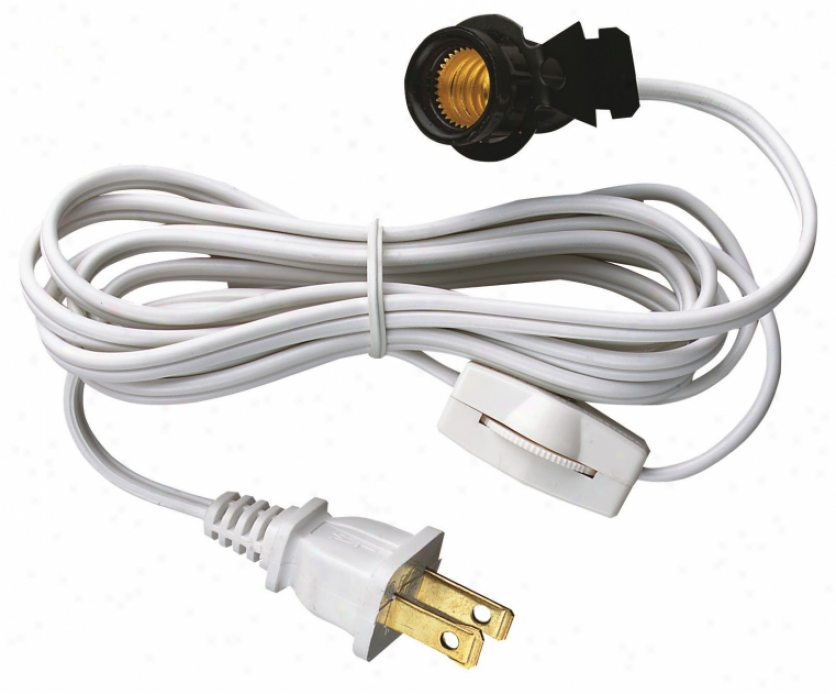 23305 - Westinghouse - 23305 > Lighting Accessories