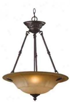 23522-02 - International Lighting - 23522-02 > Pendants