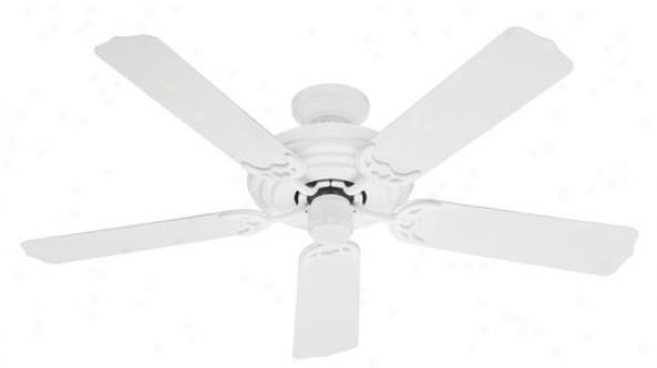 23566 - H8nter - 23566 > Ceiling Fans