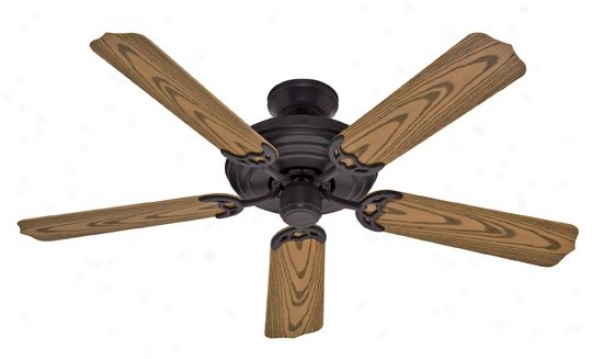 23568 - Hunter - 23568 > Ceiling Fans