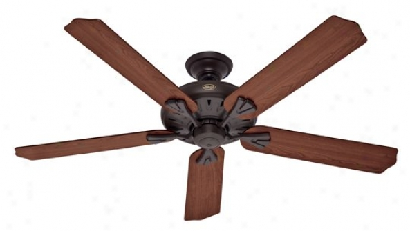 23688 - Hunting-horse - 23688 > Ceiling Fans