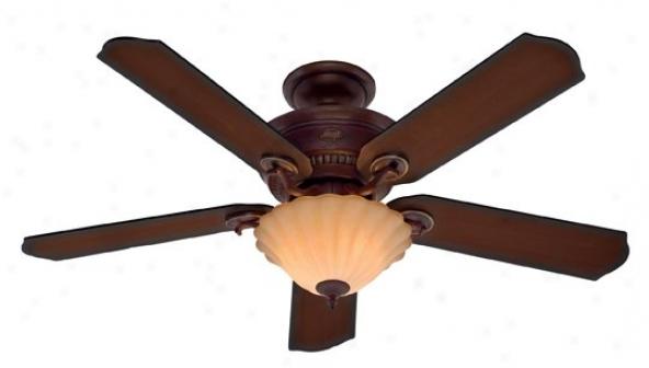 23958 - Hunyer - 23958 > Ceiling Fans