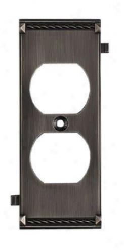 2503ap - Elk Lighting - 2503ap > Click Plates