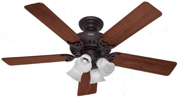 25587 - Hunter - 25587 > Ceiling Fans
