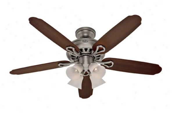 25755 - Hound - 25745 > Ceiling Fans