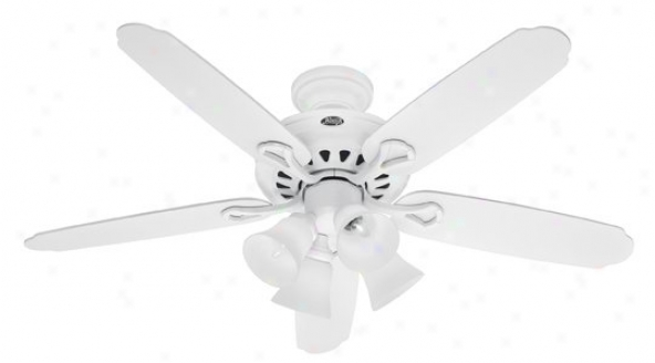 25746 - Hunter - 25746 > Ceiling Fans