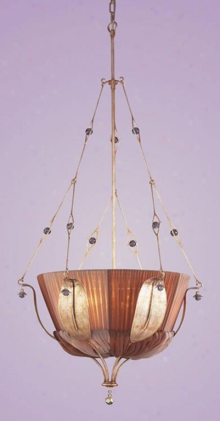 2704_3 - Elk Lighting - 2704_3 > Pendants