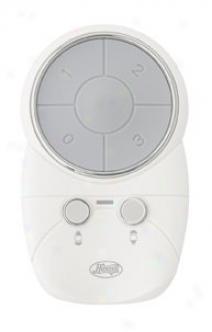 27144 - Hunter - 27144 > Remote Controls