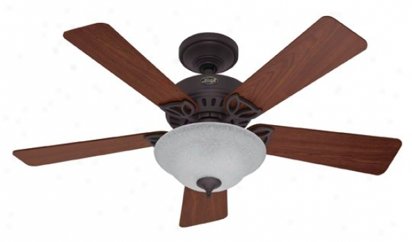 28037 - Hunter - 28037 > Cwiling Fans