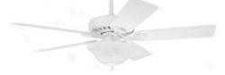 28462 - Hunter - 28462 > Ceiling Fans