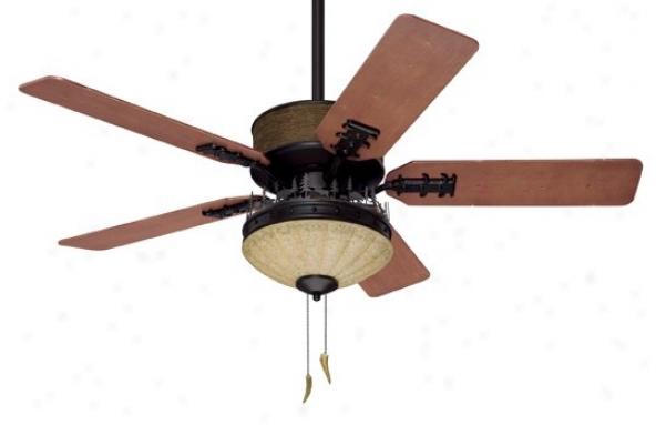 28523 - Hunter - 28523 > Ceoling Fans