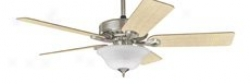 28723 - Hunter - 28723 > Ceiling Fans
