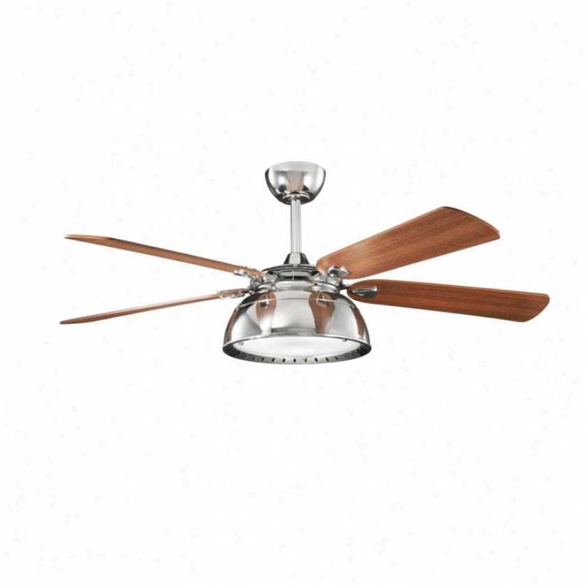 300142pn - Kichler - 300142pn > Ceiling Fans