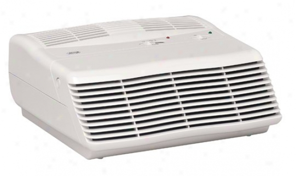 30027 - Hunter - 30027 > Air Purifiers