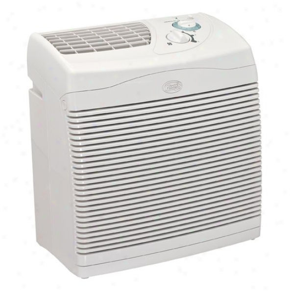 30067 - Hunter - 30067 > Air Purifiers