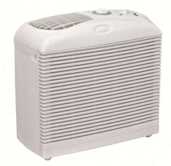 30090 - Hunting-horse - 30090 > Air Purifiers
