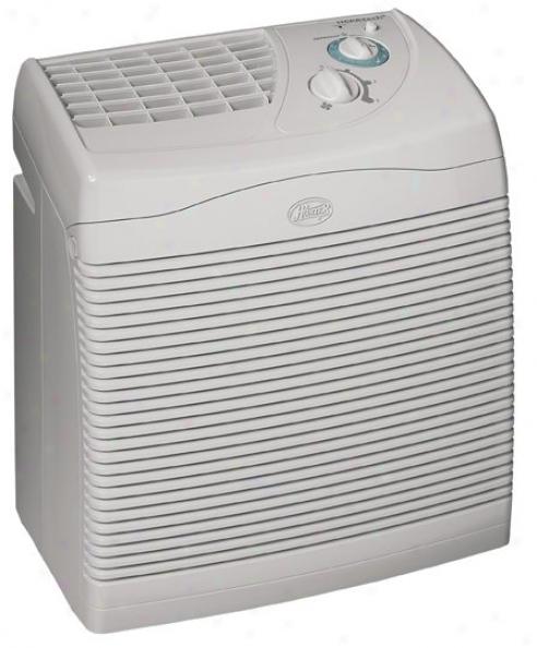 30124 - Hunter - 30134 > Air Purifiers