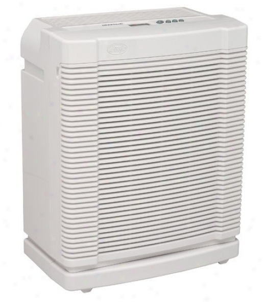 30378 - Hunter - 30378 > Air Purifiers