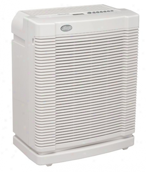 30401 - Hunter - 30401 > Air Purifiers
