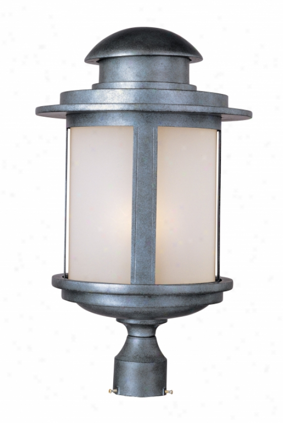 30462ftcm - Maxim - 30462ftdm > Post Lights