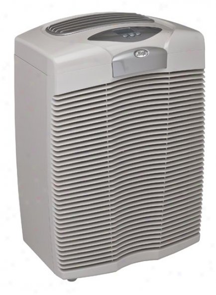 30525 - Hunter - 300525 > Air Purifiers