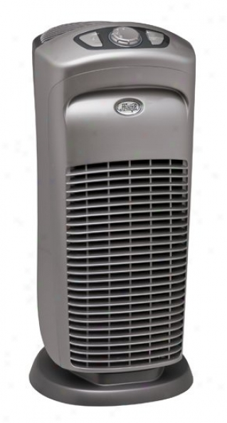 30710 - Hunter - 30710 > Air Purifiers