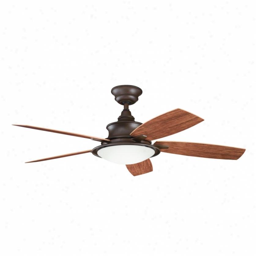310104tzp - Kichler - 310104tzp > Ceiling Fans
