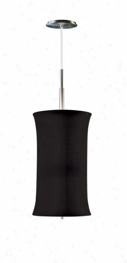 3139.10k - Sonneman Lighting - 3139.10k > Pendants