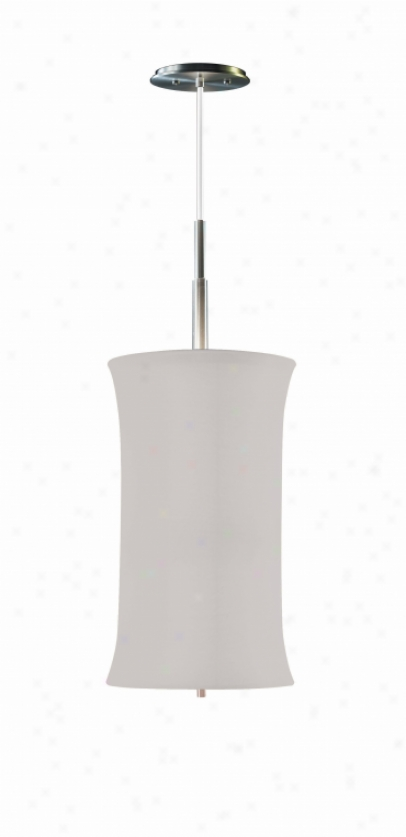 3139.10s - Sonneman Lighting - 3139.10s > Pendants