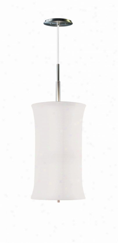 3139.10w - Sonneman Lighting - 3139.10w > Pendants