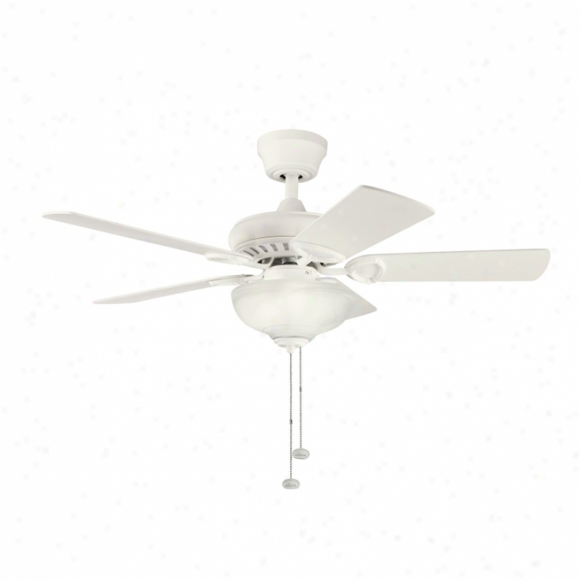 337014snw - Kichler - 337014snw > Ceiling Fans