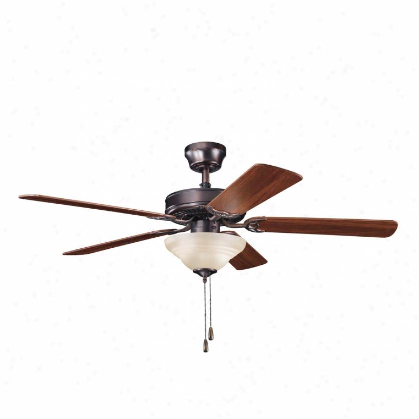 339220obb - Kchler - 339220obb > Ceiling Fans